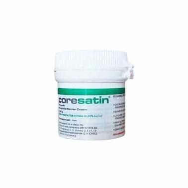 Coresatin  Propolis Barrier Cream 30g Renksiz